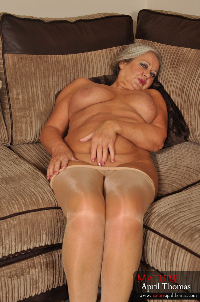 Now pantyhose pantyhose 1