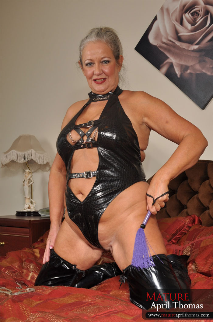 dominatrix oslo lady mature